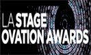 LA Stage Ovation Awards