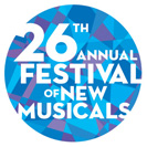 The 26th Annual Festival fo New Musicals - Beautiful Poison
